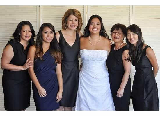 Tmx 1488921828079 Midoritanakagovanladies 1 Seattle, WA wedding beauty
