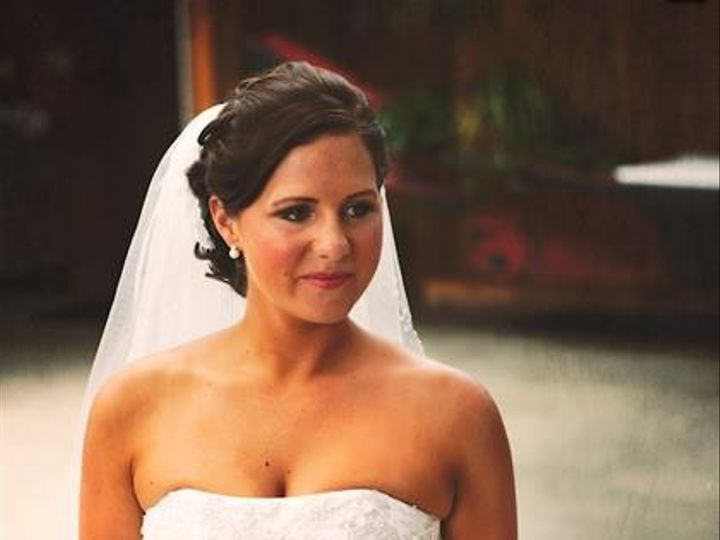 Tmx 1488921982276 Nicolesavage2 Seattle, WA wedding beauty