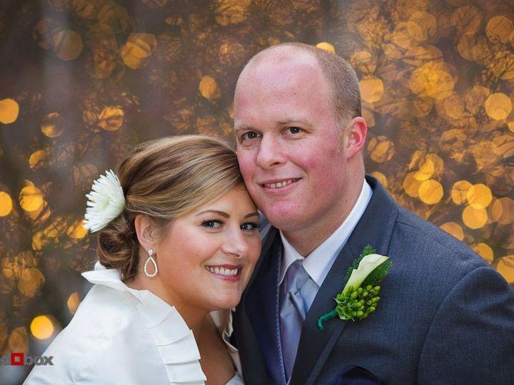 Tmx 1488922057528 Reganandersondahlstrom2dec2011 Seattle, WA wedding beauty