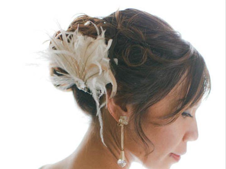 Tmx 1488922082162 Rubysomera1 Seattle, WA wedding beauty