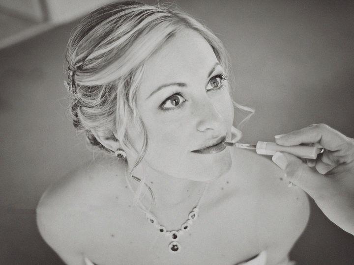 Tmx 1488922139349 Sarahgetchamalwayimg1060b 4 Seattle, WA wedding beauty