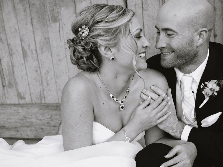 Tmx 1488922166273 Sarahgetchamalwayphoto 653 1 Seattle, WA wedding beauty