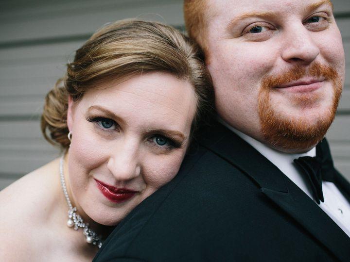 Tmx 1488922182228 Sarahwasham3 Seattle, WA wedding beauty