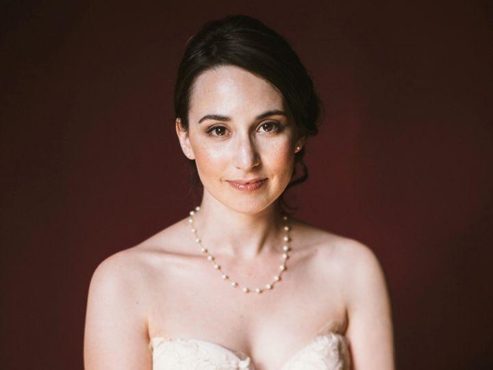 Tmx 1488922200617 Troykieran 4124 Seattle, WA wedding beauty