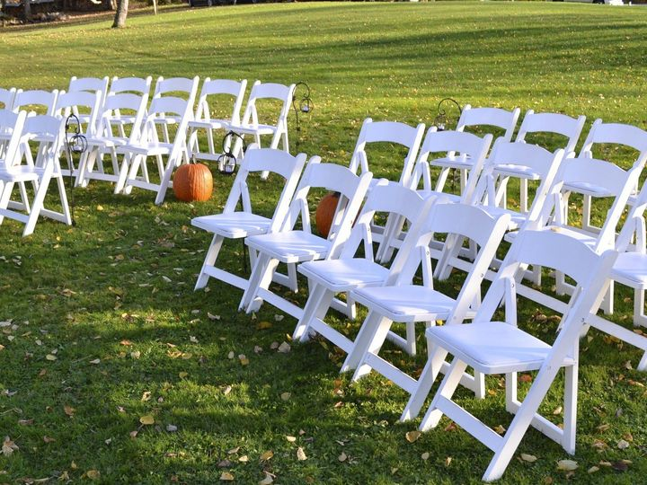 Tmx 1416320314662 Dsc0093 Lyme, NH wedding venue