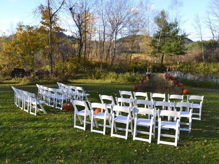 Tmx 1416320496585 Dsc0118 Lyme, NH wedding venue