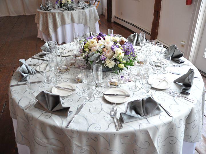 Tmx 1416321782076 Dsc4486 Lyme, NH wedding venue