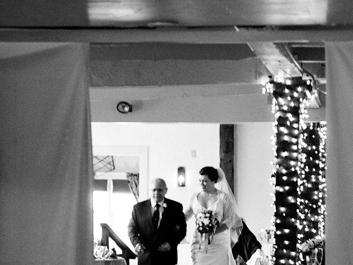 Tmx 1416322289867 93350005 Lyme, NH wedding venue