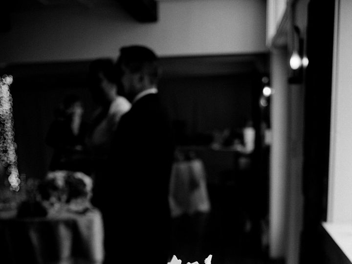 Tmx 1416322322763 93350015 Lyme, NH wedding venue