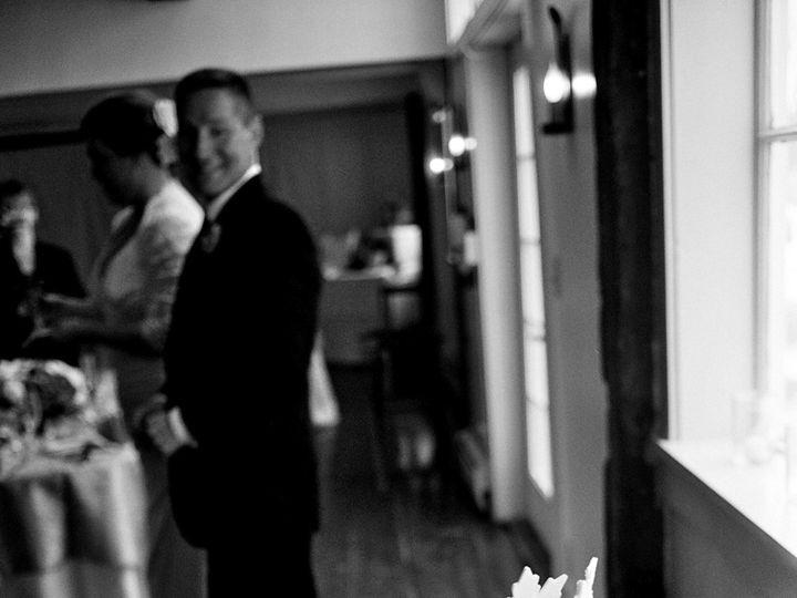 Tmx 1416322364069 93350016 Lyme, NH wedding venue