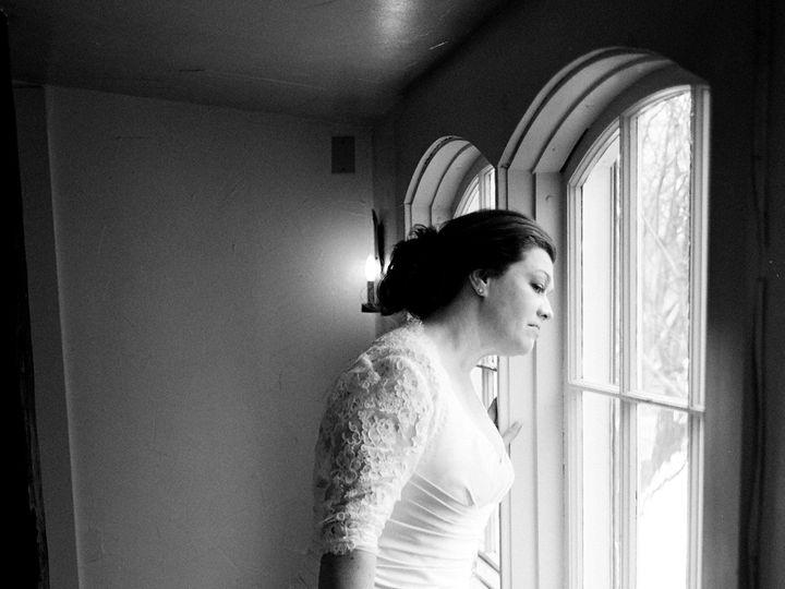 Tmx 1416322407090 93350036 Lyme, NH wedding venue