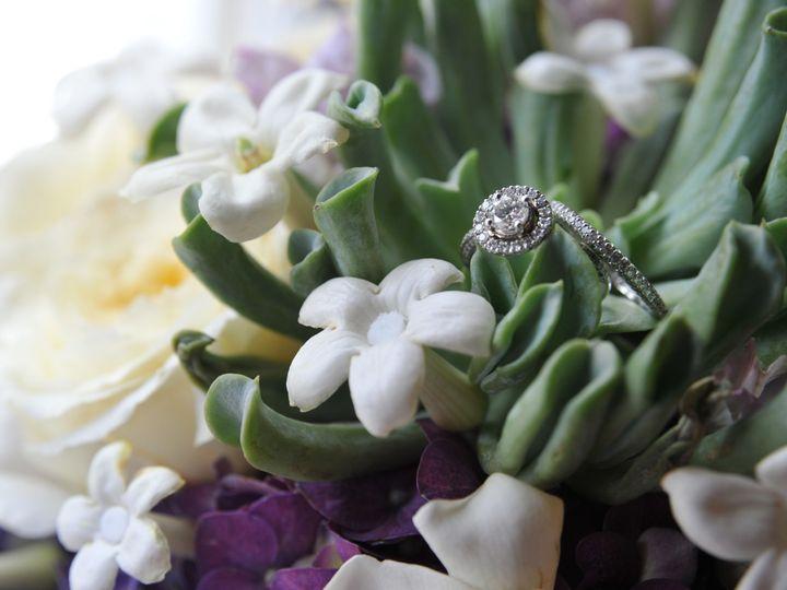 Tmx 1416322494126 Dsc4375 Lyme, NH wedding venue