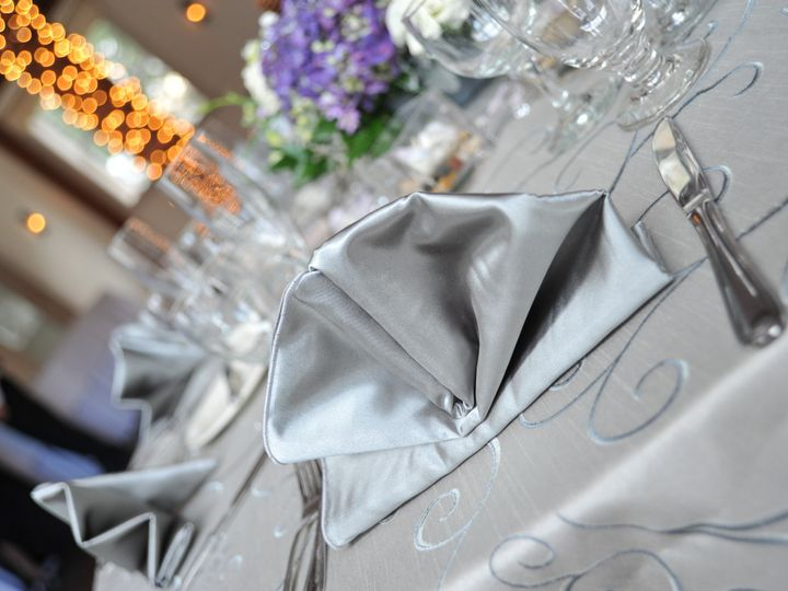 Tmx 1416322833476 Dsc4498 Lyme, NH wedding venue