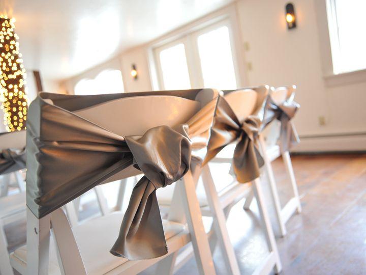 Tmx 1416322878637 Dsc4519 Lyme, NH wedding venue
