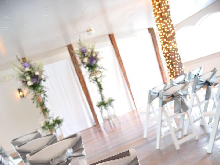 Tmx 1416322922875 Dsc4524 Lyme, NH wedding venue