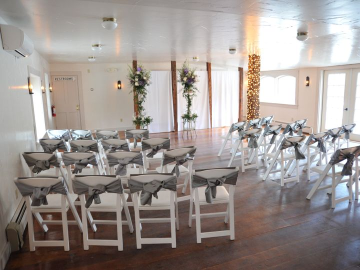 Tmx 1416322981876 Dsc4526 Lyme, NH wedding venue