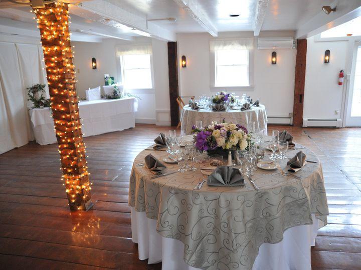 Tmx 1416323046629 Dsc4531 Lyme, NH wedding venue