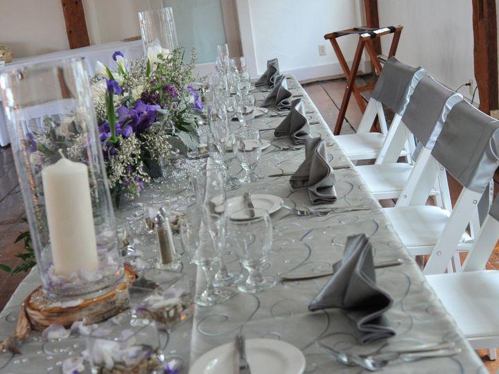 Tmx 1416323077150 Dsc4535 Lyme, NH wedding venue