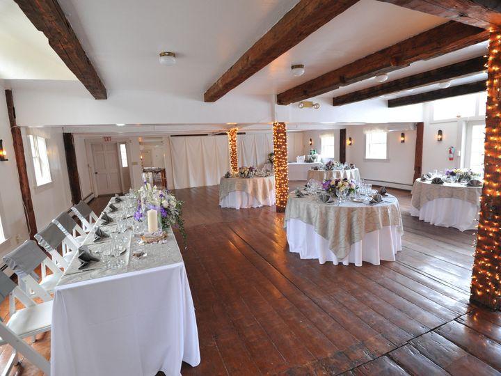 Tmx 1416323132691 Dsc4554 Lyme, NH wedding venue