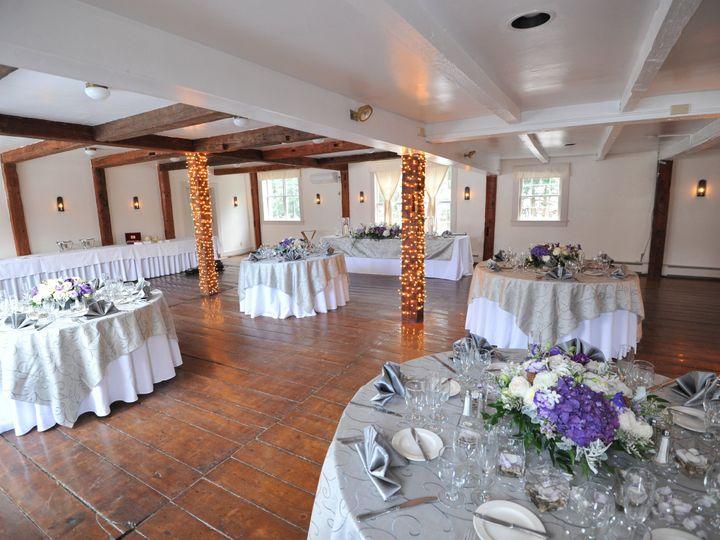 Tmx 1416323201094 Dsc4557 Lyme, NH wedding venue