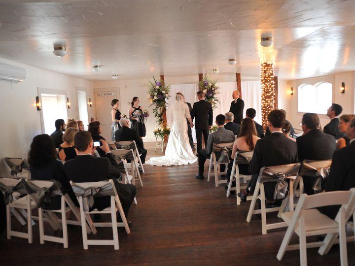 Tmx 1416323399217 Dsc4663 Lyme, NH wedding venue