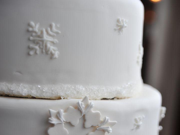 Tmx 1416323448776 Dsc4708 Lyme, NH wedding venue