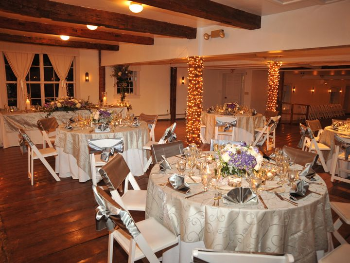 Tmx 1416323527807 Dsc4940 Lyme, NH wedding venue