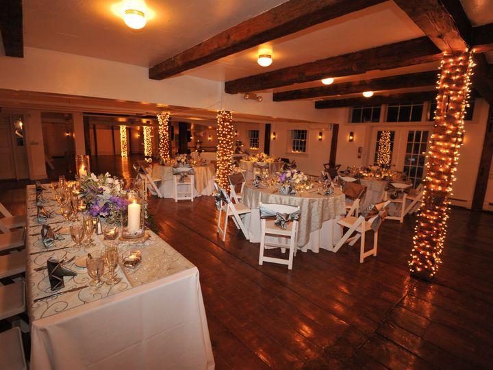 Tmx 1416323604060 Dsc4946 Lyme, NH wedding venue