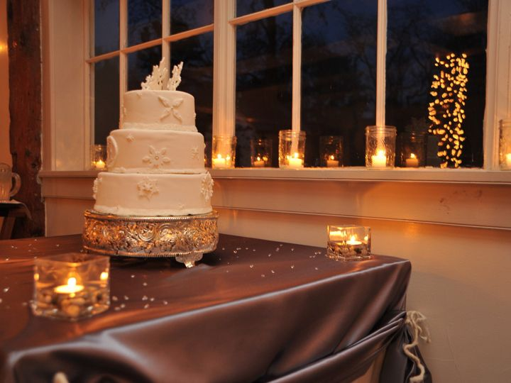 Tmx 1416323670723 Dsc4955 Lyme, NH wedding venue