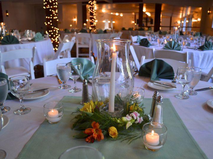 Tmx 1416325115408 Dsc0020 Lyme, NH wedding venue