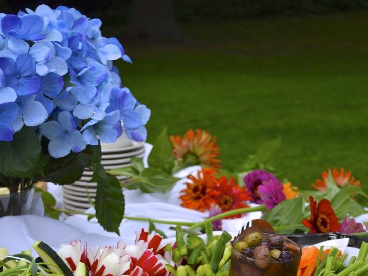 Tmx 1416325353843 Dsc0032 Lyme, NH wedding venue
