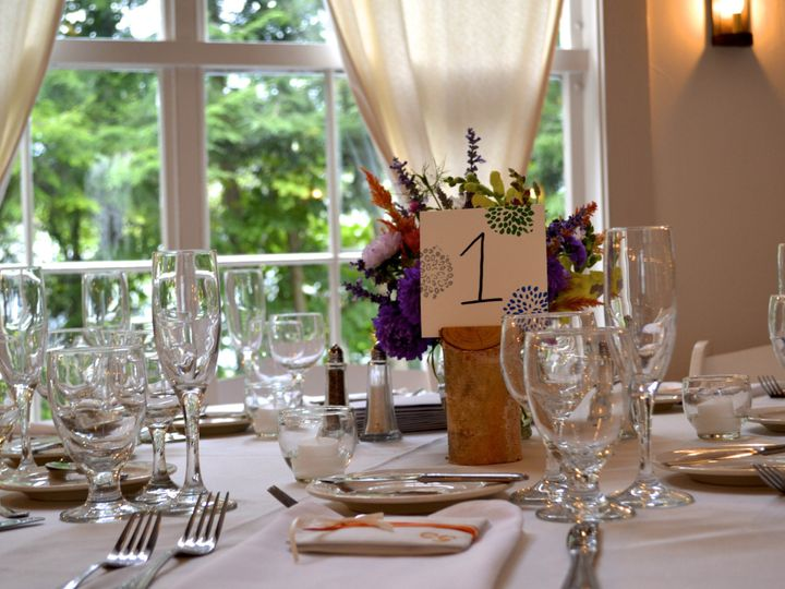 Tmx 1416325618629 Dsc0100 Lyme, NH wedding venue