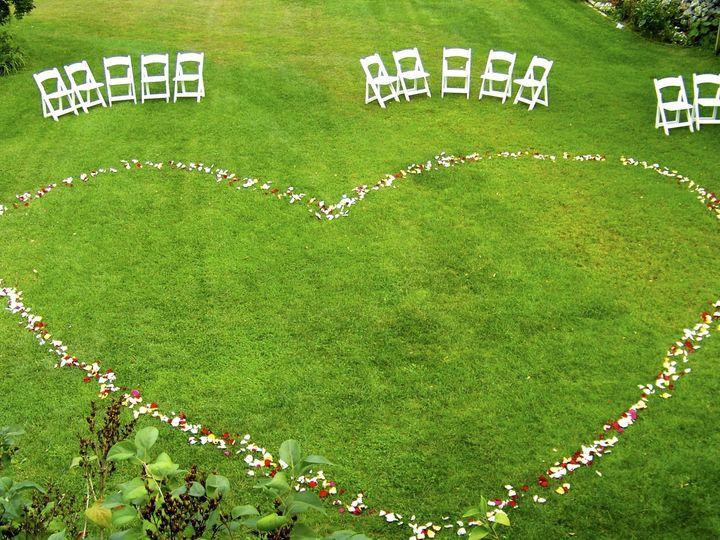 Tmx 1416325971367 1002692 Lyme, NH wedding venue