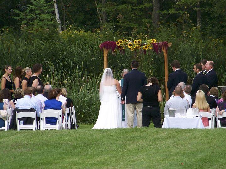 Tmx 1416326005191 1002693 Lyme, NH wedding venue