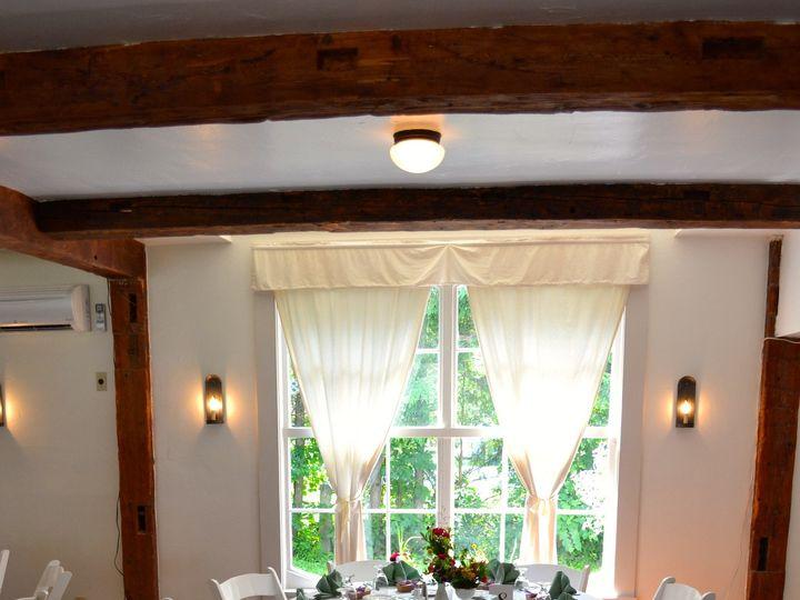 Tmx 1416326153967 Dsc0112 Lyme, NH wedding venue