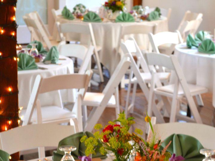 Tmx 1416326239955 Dsc0124 Lyme, NH wedding venue