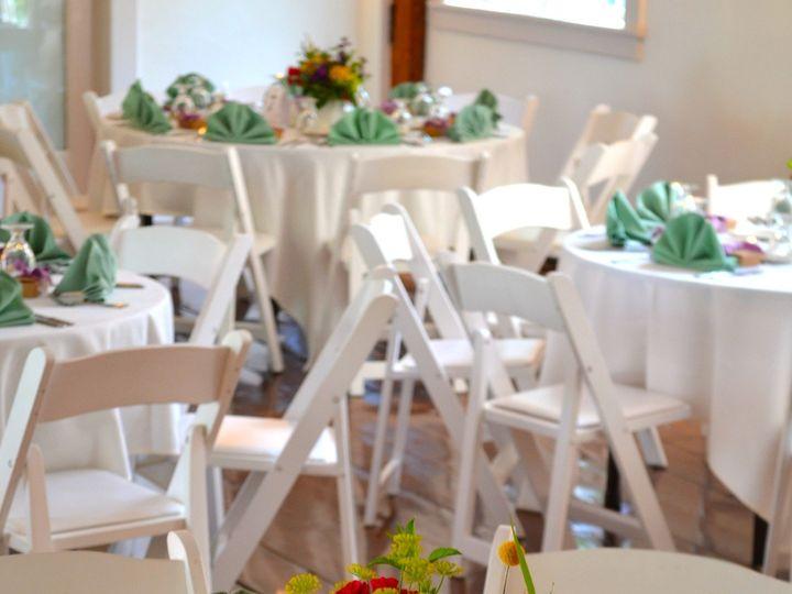 Tmx 1416326406270 Dsc0125 Lyme, NH wedding venue
