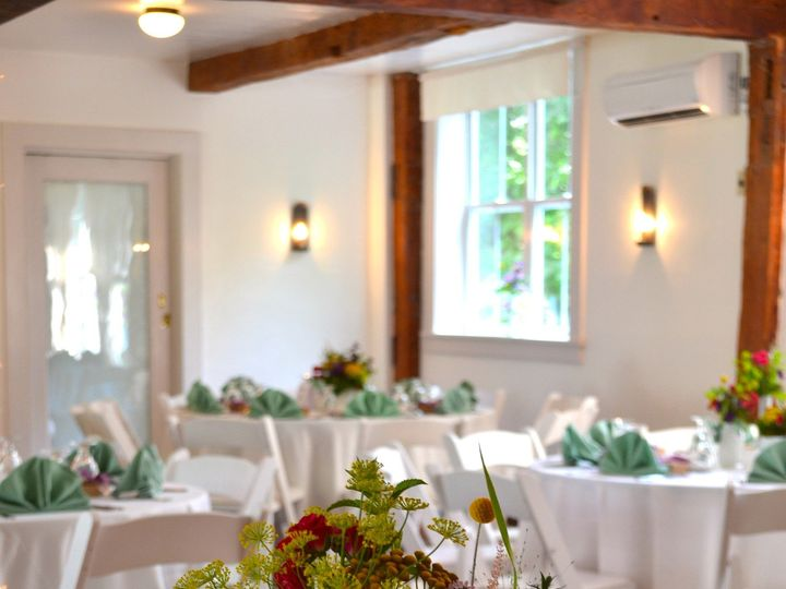 Tmx 1416326547350 Dsc0126 Lyme, NH wedding venue