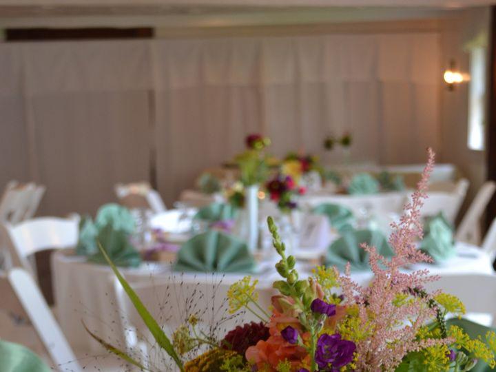 Tmx 1416326733843 Dsc0149   Copy Lyme, NH wedding venue