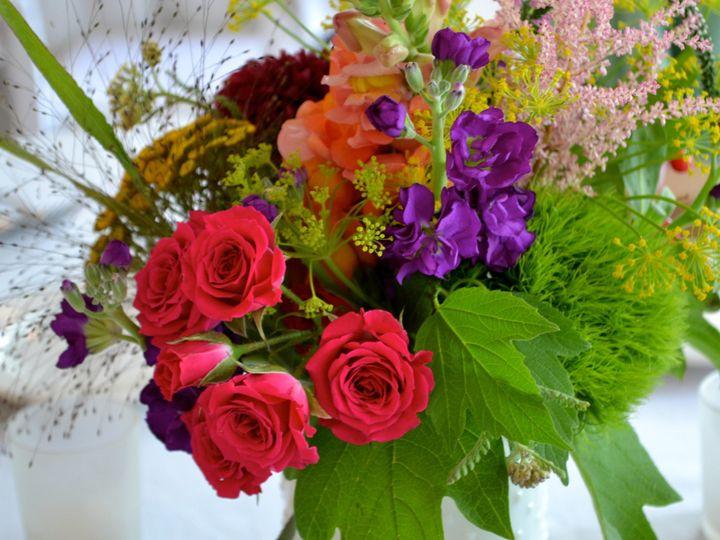 Tmx 1416326836329 Dsc0147 Lyme, NH wedding venue