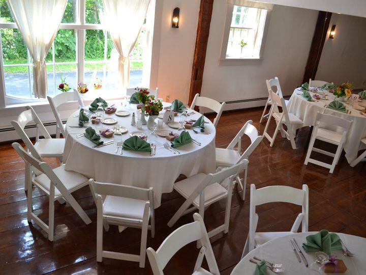 Tmx 1416326967568 Dsc0157 Lyme, NH wedding venue