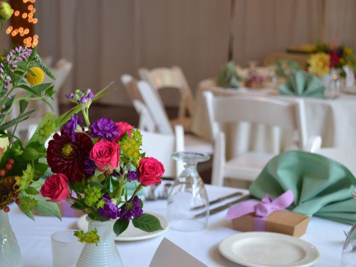 Tmx 1416327037352 Dsc0150 Lyme, NH wedding venue