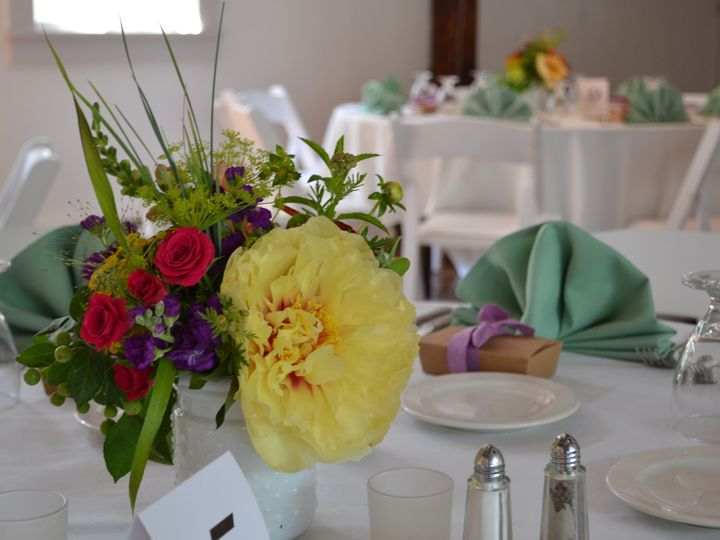 Tmx 1416327114828 Dsc0153 Lyme, NH wedding venue