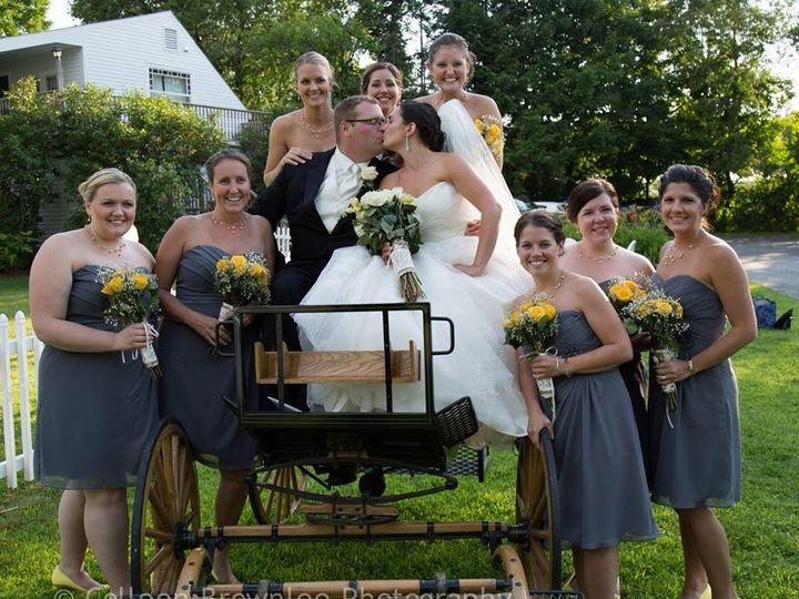 Tmx 1436545100492 10520420102032601082383181512617070164845251n Lyme, NH wedding venue
