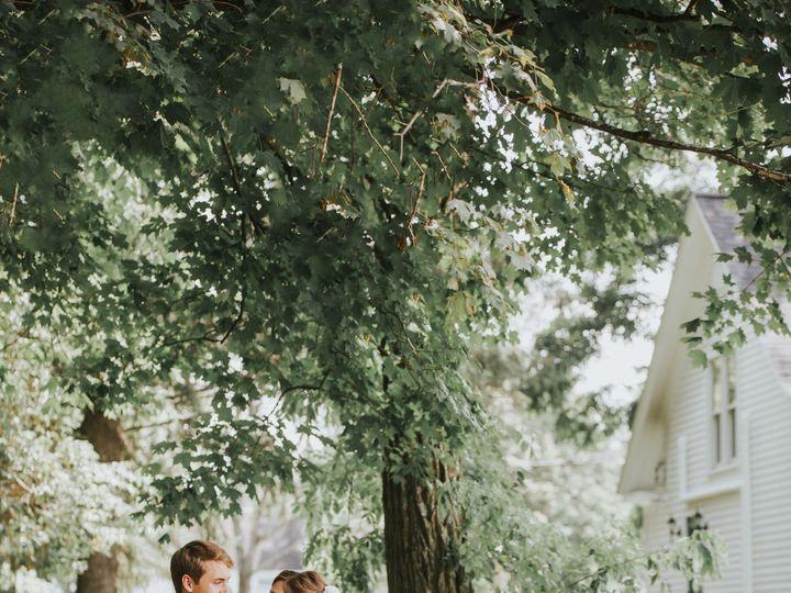 Tmx 1534453193 C4e914e9c070b8a1 1534453191 5b56c54d8f9b7a32 1534453190521 1 Stone Wall  1  Lyme, NH wedding venue