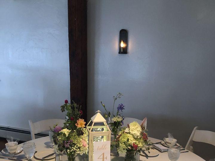 Tmx 1534526249 5c7e629524907418 1534526247 Edd91ec7a53af24a 1534526249893 15 IMG 2232 Lyme, NH wedding venue
