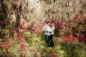 Julie G. Rowe Photography