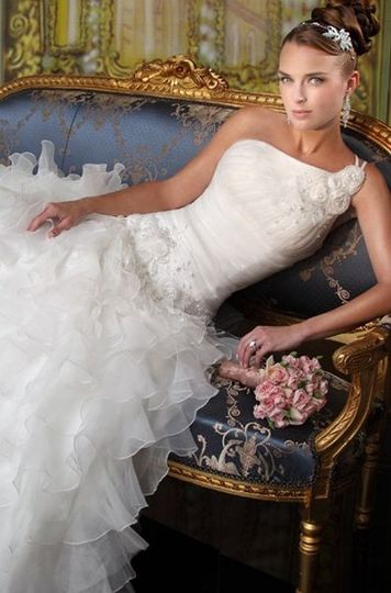 800x800 1323915767089 marysbridalbridalgown