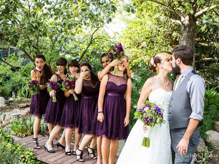Tmx 10416568 1631755553741351 3658004448890538587 N 51 40256 159659107174352 Oakhurst, CA wedding florist