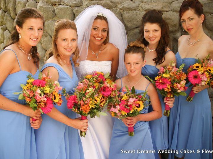Tmx 129 51 40256 159659107516724 Oakhurst, CA wedding florist